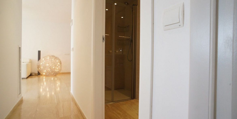 Eibys Apartamento de Lujo - Marina Botafoch4