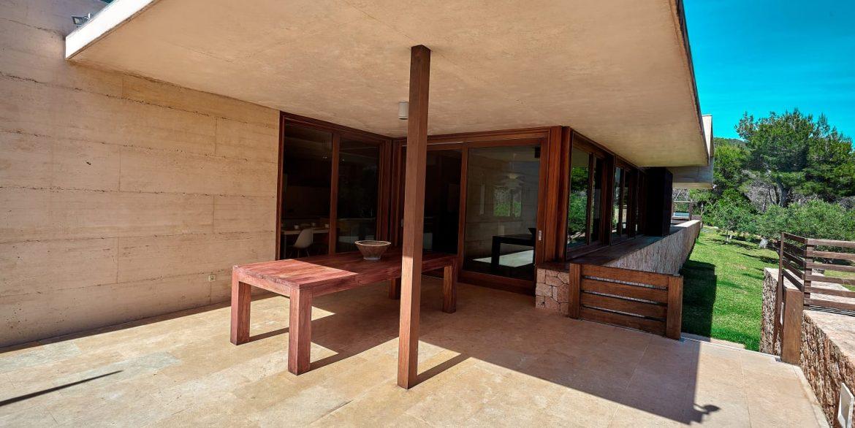 Can Fedor Ibiza - Villa en venta en ibiza-17