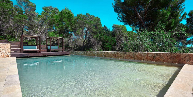 Can Fedor Ibiza - Villa en venta en ibiza-19