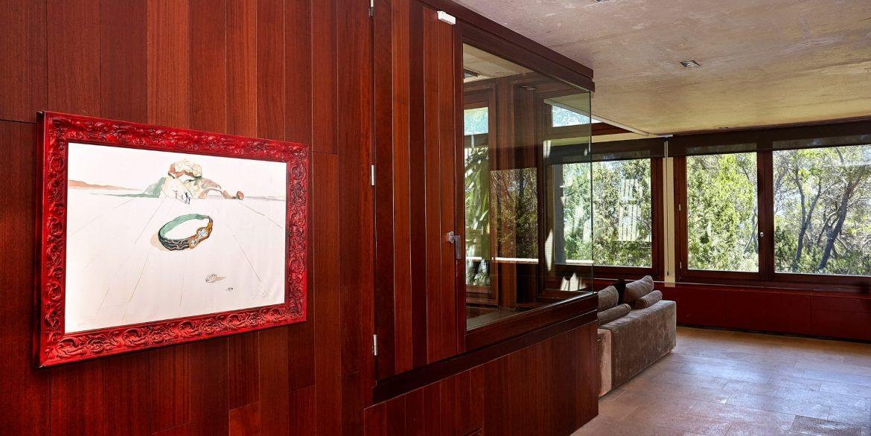 Can Fedor Ibiza - Villa en venta en ibiza-20