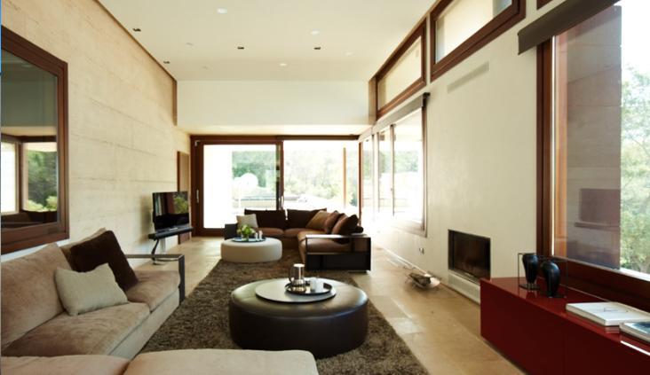 Can Fedor Ibiza - Villa en venta en ibiza-25