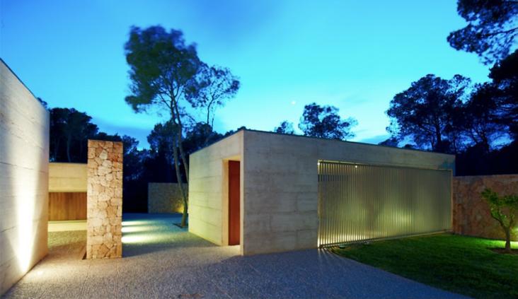 Can Fedor Ibiza - Villa en venta en ibiza-26
