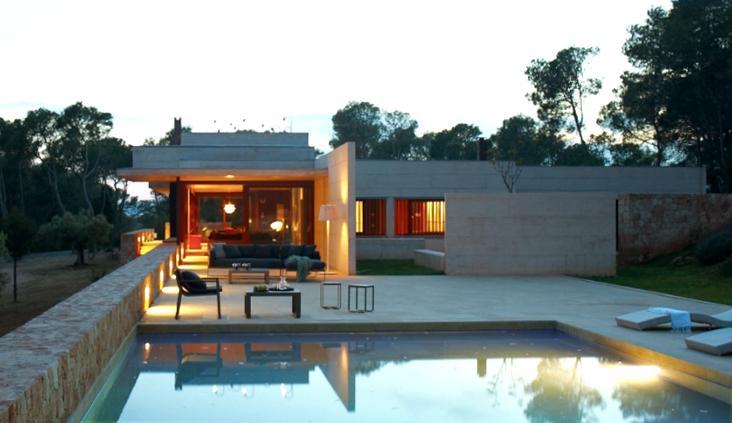 Can Fedor Ibiza - Villa en venta en ibiza-28