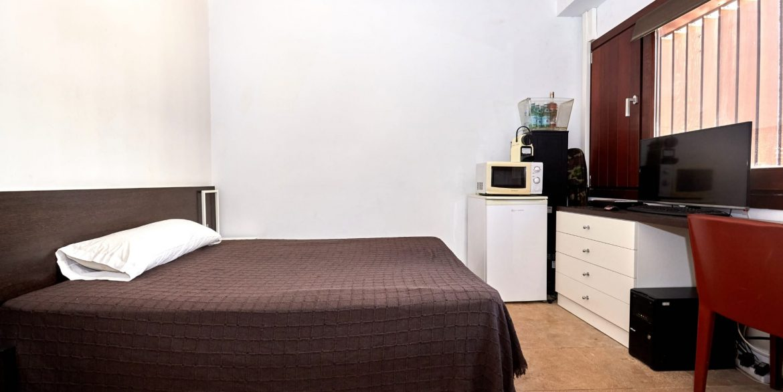 Can Fedor Ibiza - Villa en venta en ibiza-3