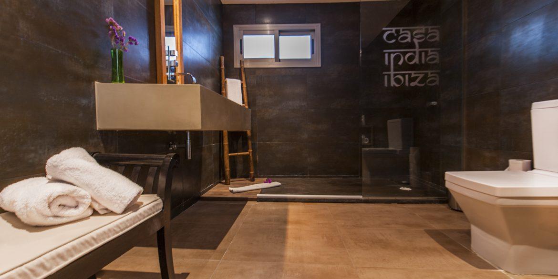Casa India (21)
