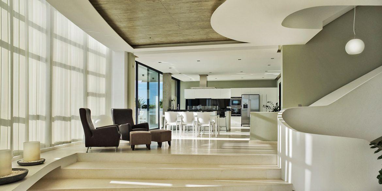 Casa Piro bbs Balearic Services- Villa for rent Ibiza-12