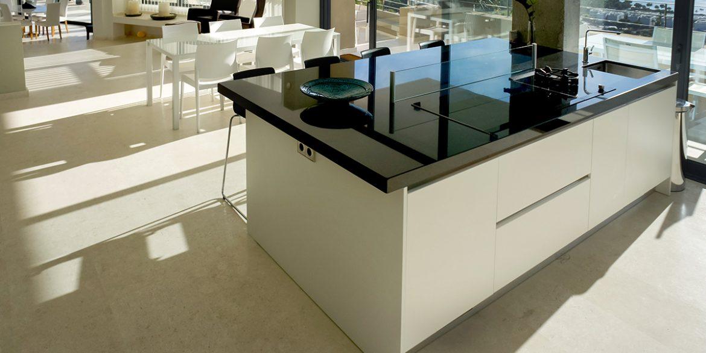 Casa Piro bbs Balearic Services- Villa for rent Ibiza-14