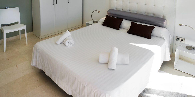 Casa Piro bbs Balearic Services- Villa for rent Ibiza-17