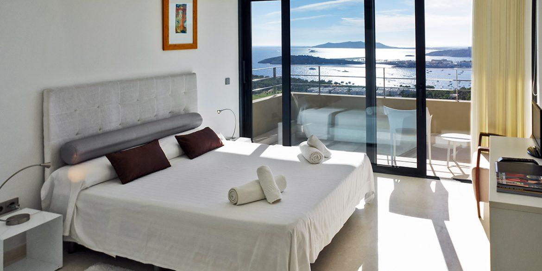 Casa Piro bbs Balearic Services- Villa for rent Ibiza-18