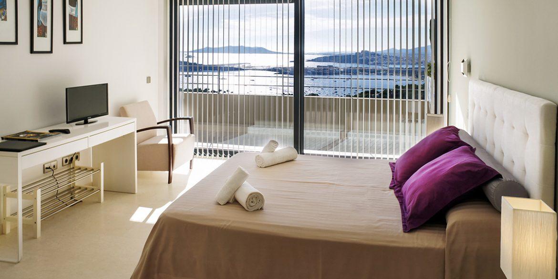 Casa Piro bbs Balearic Services- Villa for rent Ibiza-19