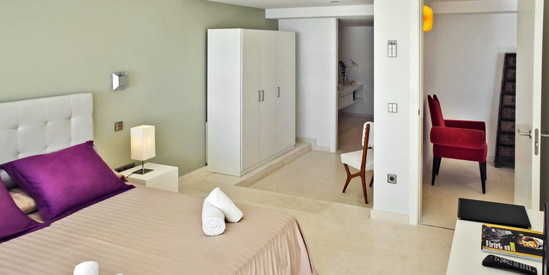 Casa Piro bbs Balearic Services- Villa for rent Ibiza-20