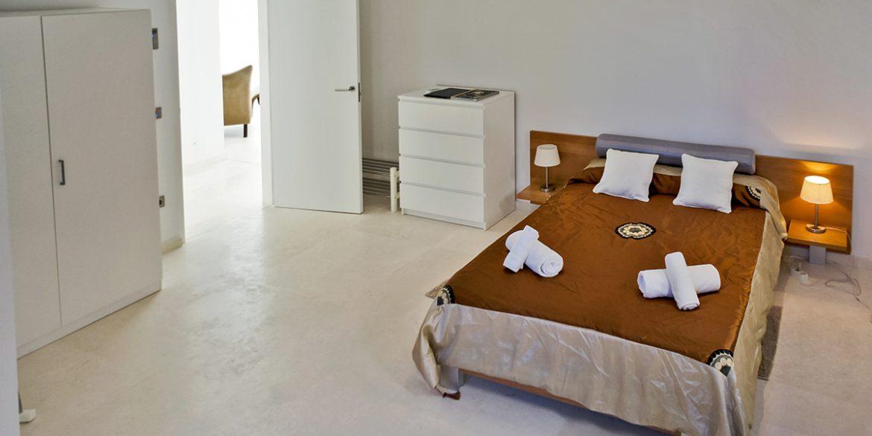 Casa Piro bbs Balearic Services- Villa for rent Ibiza-21