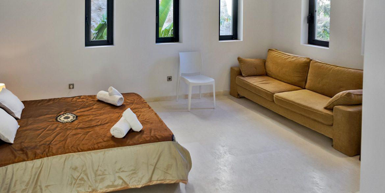 Casa Piro bbs Balearic Services- Villa for rent Ibiza-22