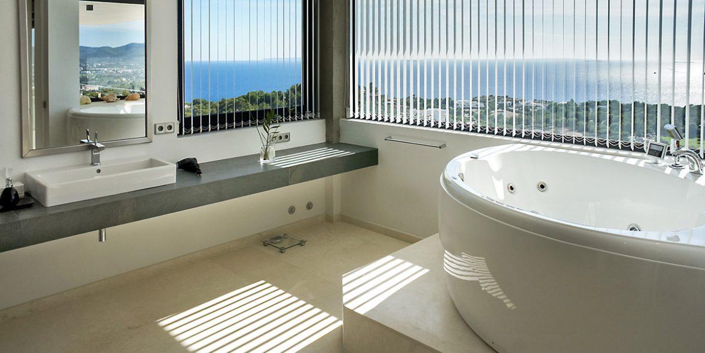 Casa Piro bbs Balearic Services- Villa for rent Ibiza-23