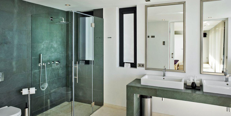 Casa Piro bbs Balearic Services- Villa for rent Ibiza-24