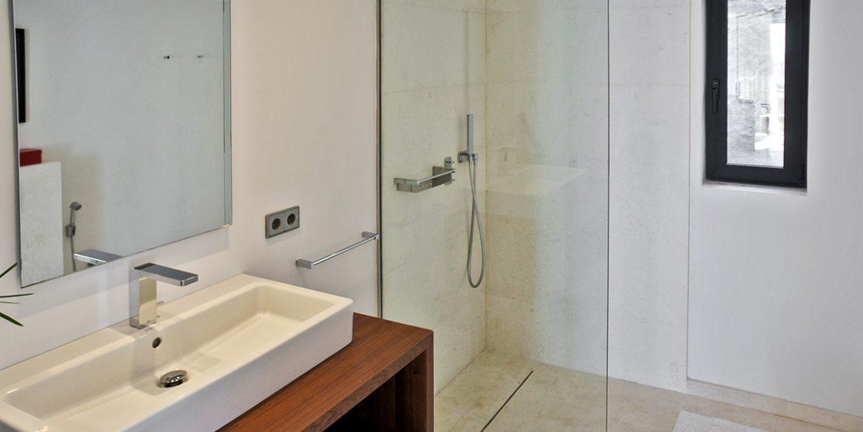 Casa Piro bbs Balearic Services- Villa for rent Ibiza-25