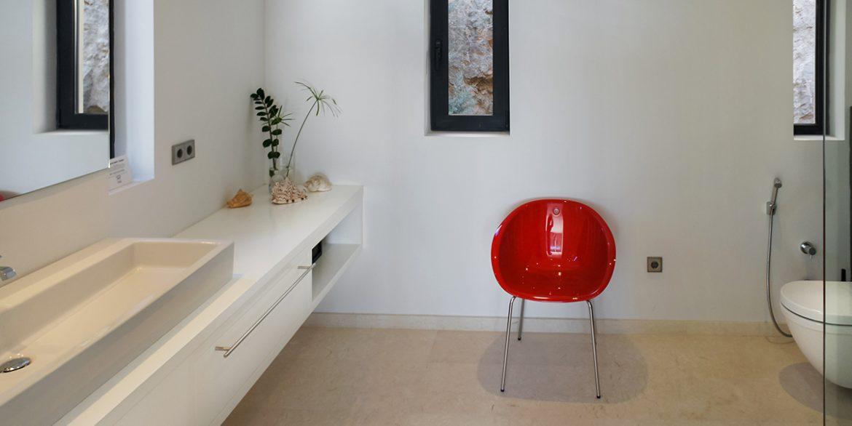 Casa Piro bbs Balearic Services- Villa for rent Ibiza-26