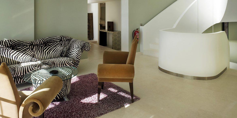 Casa Piro bbs Balearic Services- Villa for rent Ibiza-27