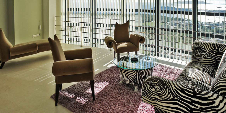 Casa Piro bbs Balearic Services- Villa for rent Ibiza-28