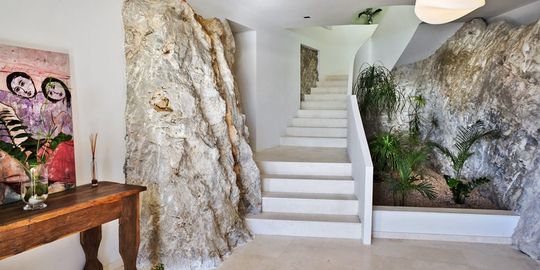 Casa Piro bbs Balearic Services- Villa for rent Ibiza-29