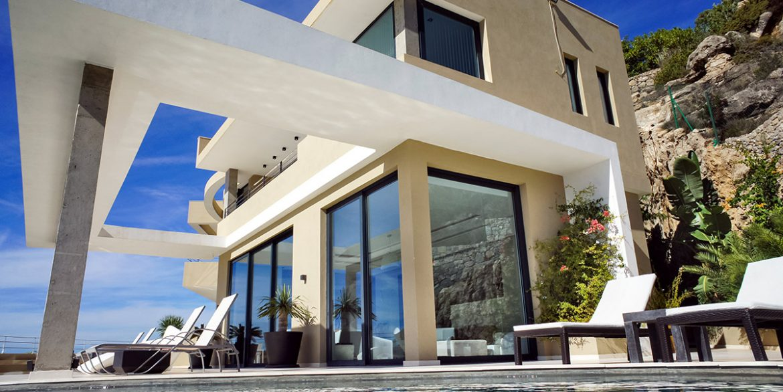 Casa Piro bbs Balearic Services- Villa for rent Ibiza-3