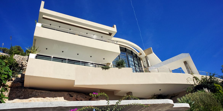 Casa Piro bbs Balearic Services- Villa for rent Ibiza-30