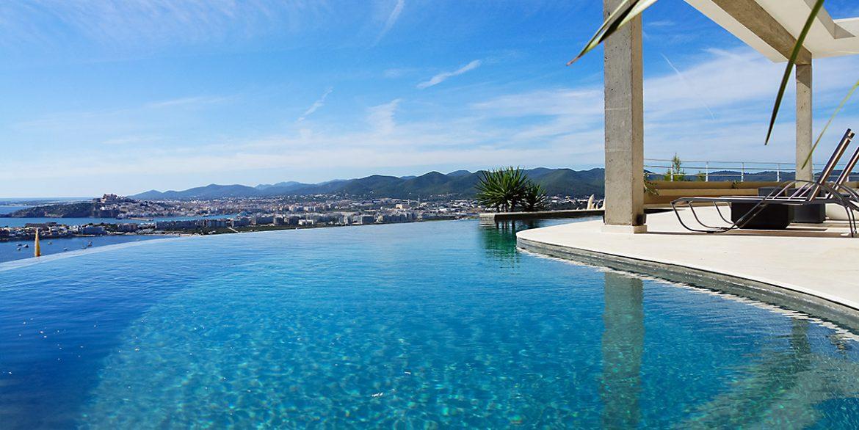 Casa Piro bbs Balearic Services- Villa for rent Ibiza-4