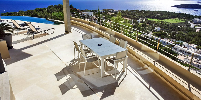 Casa Piro bbs Balearic Services- Villa for rent Ibiza-5