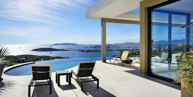 Casa Piro bbs Balearic Services- Villa for rent Ibiza-6
