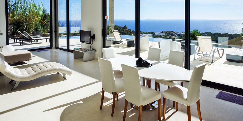Casa Piro bbs Balearic Services- Villa for rent Ibiza-7