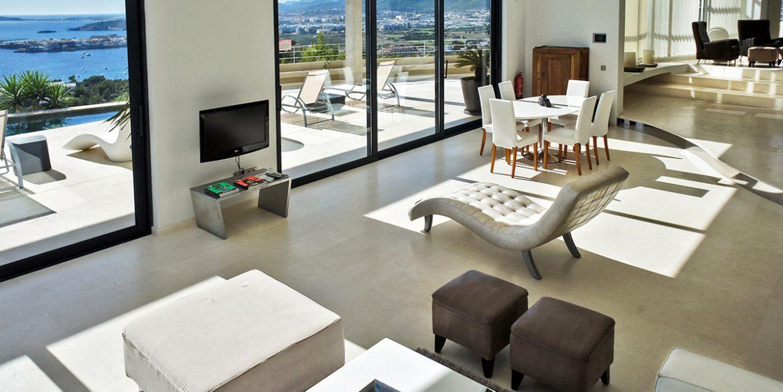 Casa Piro bbs Balearic Services- Villa for rent Ibiza-8
