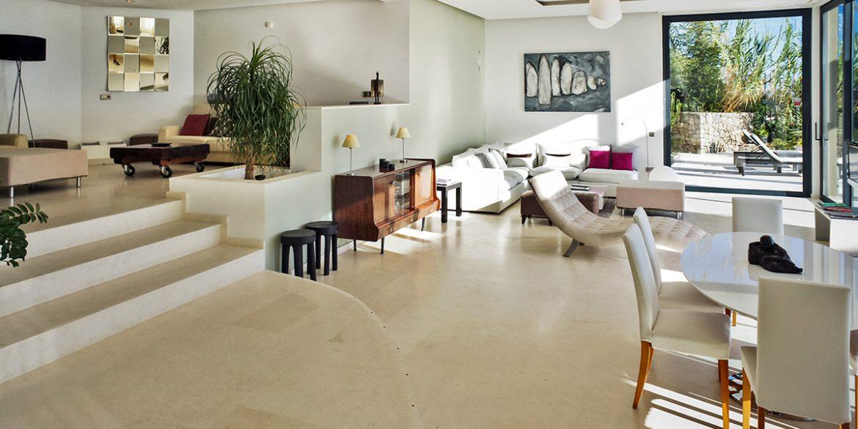 Casa Piro bbs Balearic Services- Villa for rent Ibiza-9