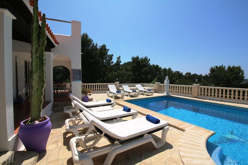 Villa Es Cuco Ibiza (10)
