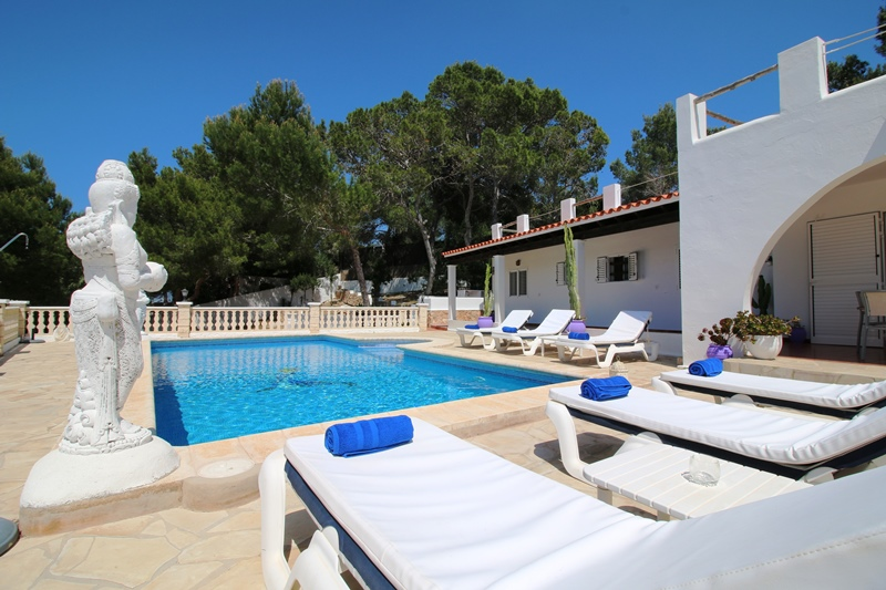 Villa Es Cuco Ibiza (11)