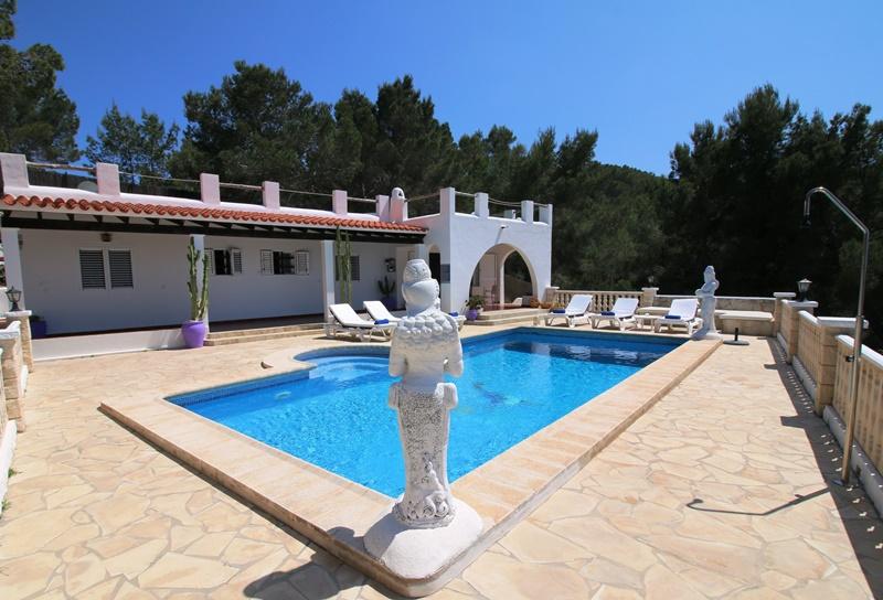 Villa Es Cuco Ibiza (12)