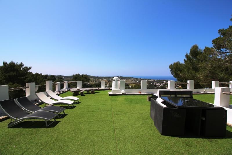 Villa Es Cuco Ibiza (13)