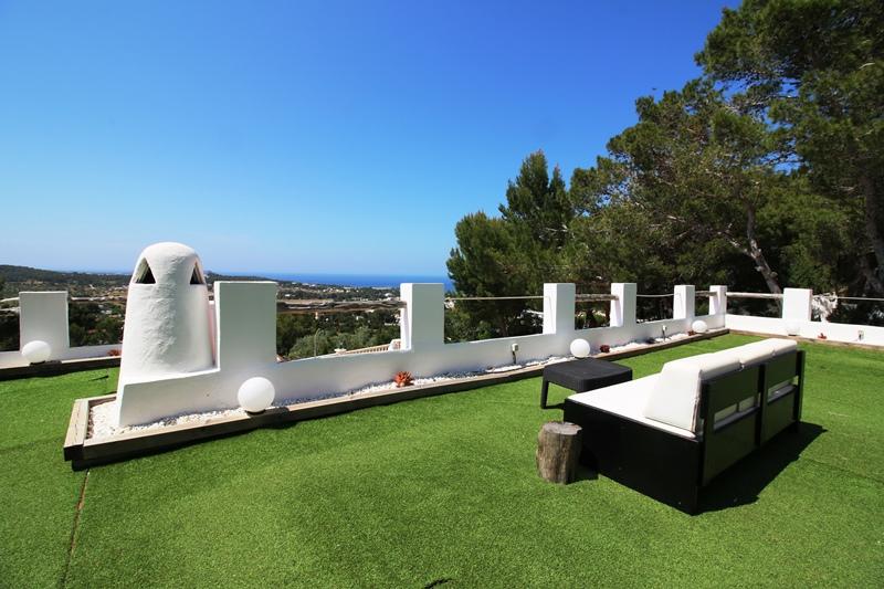 Villa Es Cuco Ibiza (14)
