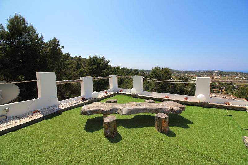 Villa Es Cuco Ibiza (15)