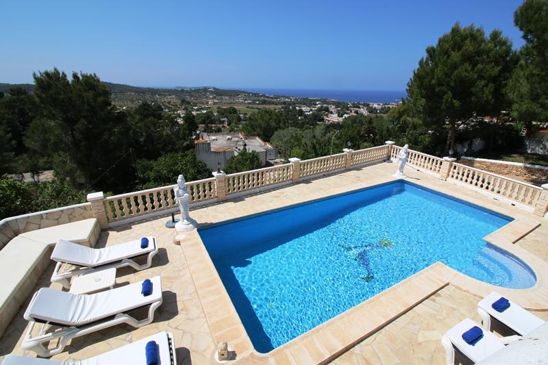 Villa Es Cuco Ibiza (16)