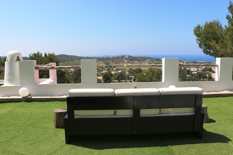 Villa Es Cuco Ibiza (17)