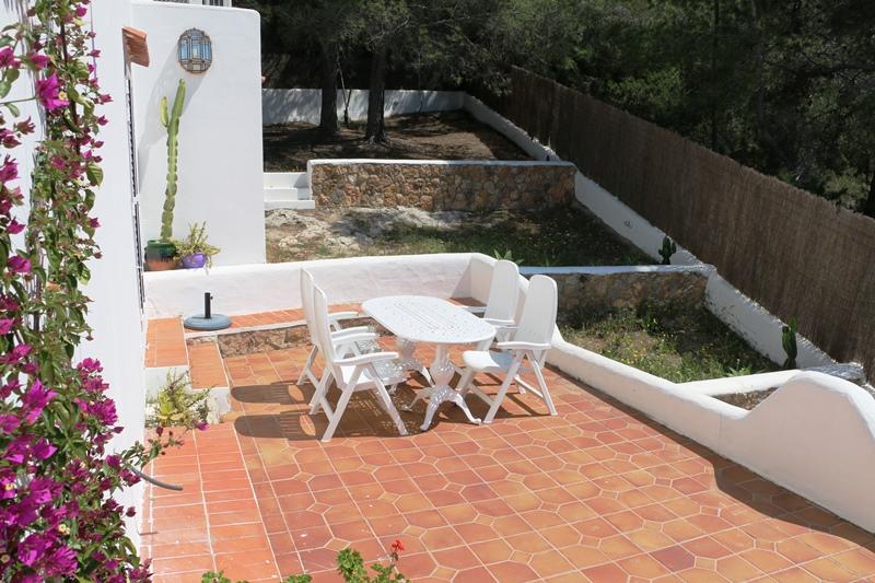 Villa Es Cuco Ibiza (18)