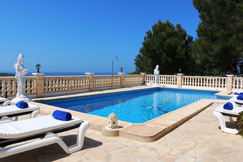 Villa Es Cuco Ibiza (19)