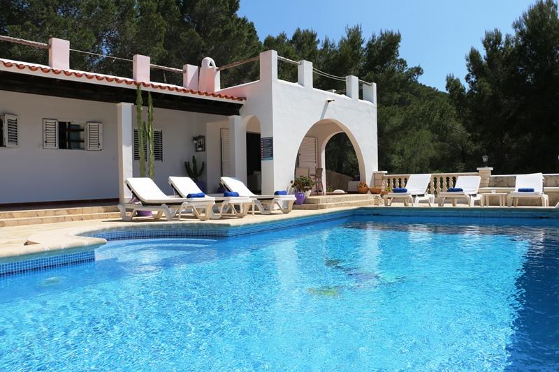 Villa Es Cuco Ibiza (20)