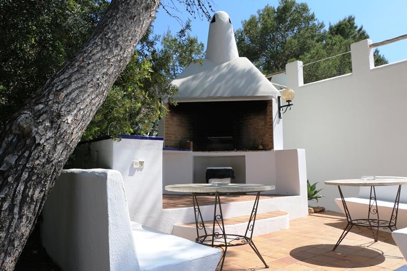 Villa Es Cuco Ibiza (23)
