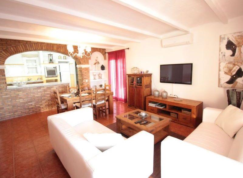 Villa Es Cuco Ibiza (24)