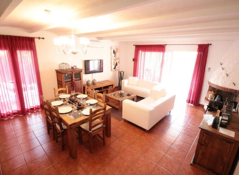 Villa Es Cuco Ibiza (25)