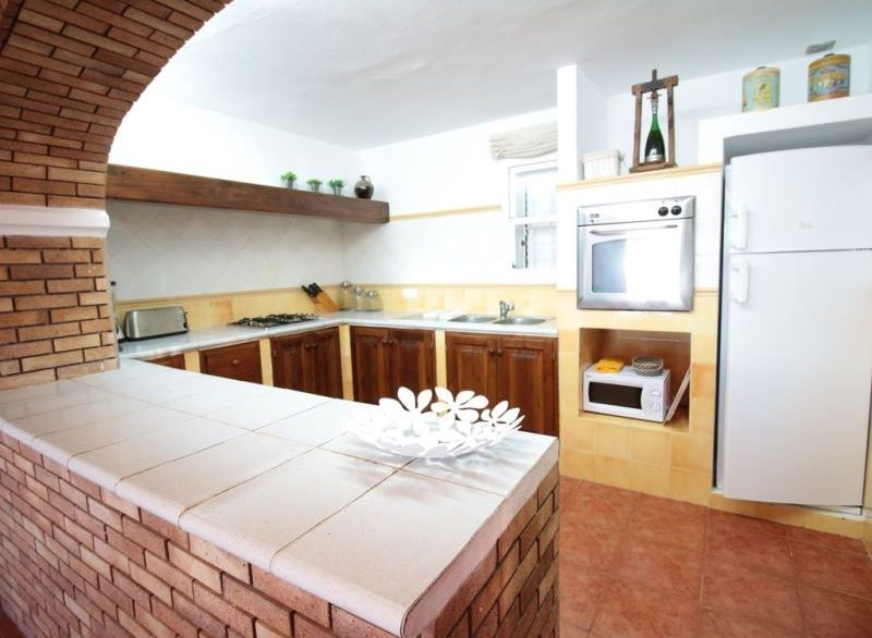 Villa Es Cuco Ibiza (26)