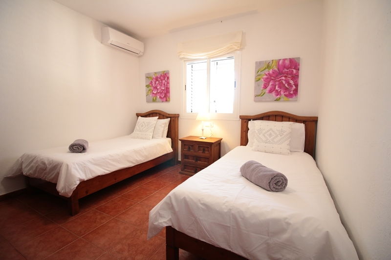 Villa Es Cuco Ibiza (3)