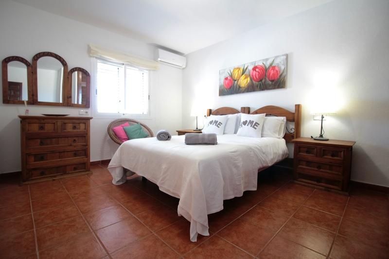 Villa Es Cuco Ibiza (4)