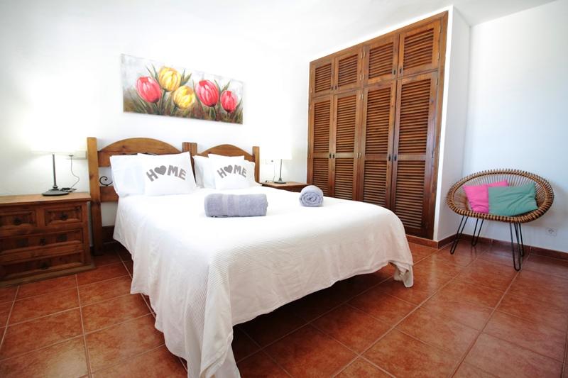 Villa Es Cuco Ibiza (5)